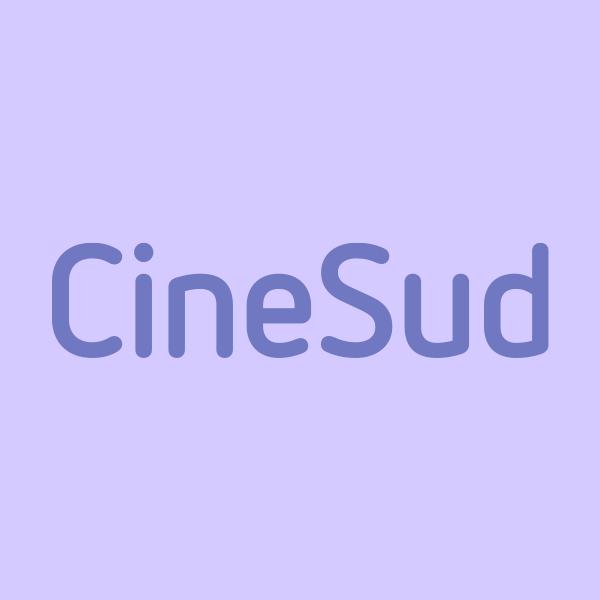 Cinesud