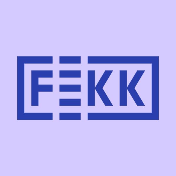 FeKK – Ljubljana International Short Film Festival