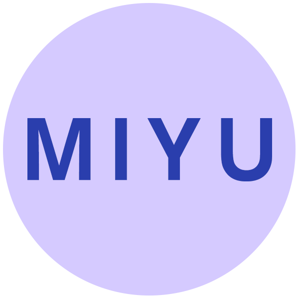Miyu Distribution