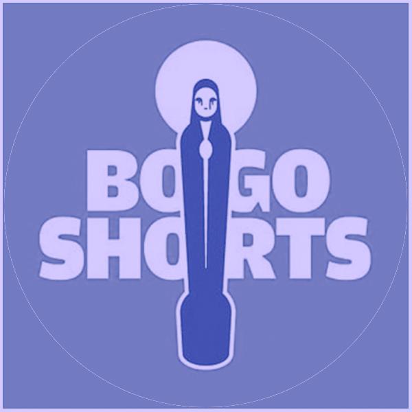 Bogotá Short Film Festival (BOGOSHORTS)