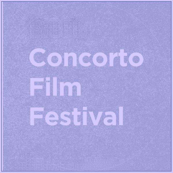 Concorto Short Film Festival