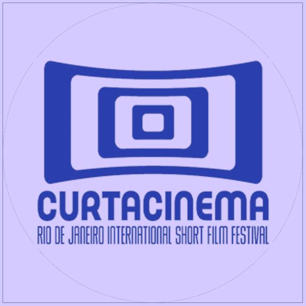 Rio de Janeiro International Short Film Festival - Curta Cinema
