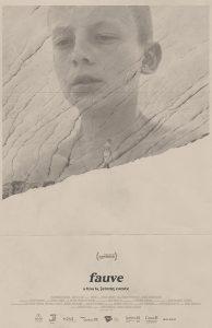 fauve_poster_v8_ENG-1