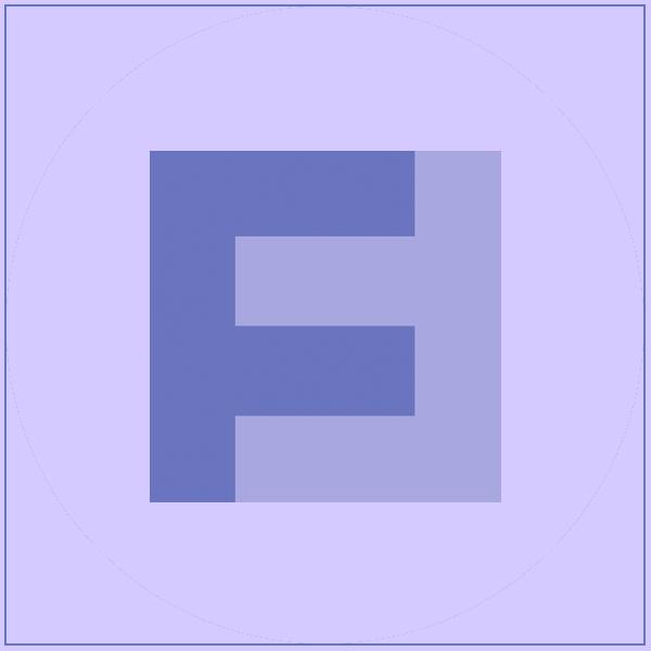 Festival Formula Ltd