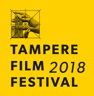 Finnfarrier, Vieterikatu 2, Tampere (2019)