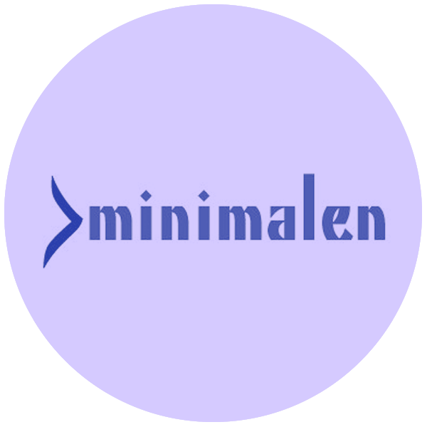 Minimalen Short Film Festival