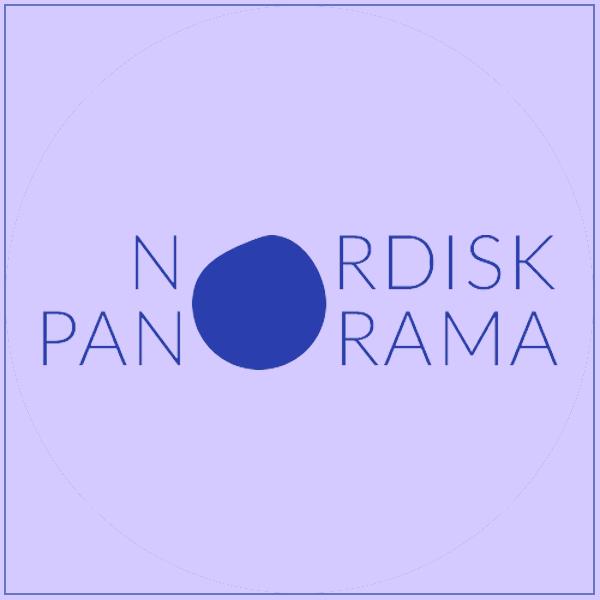 Nordisk Panorama Film Festival