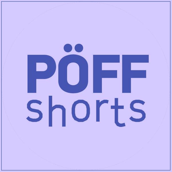 PÖFF Shorts