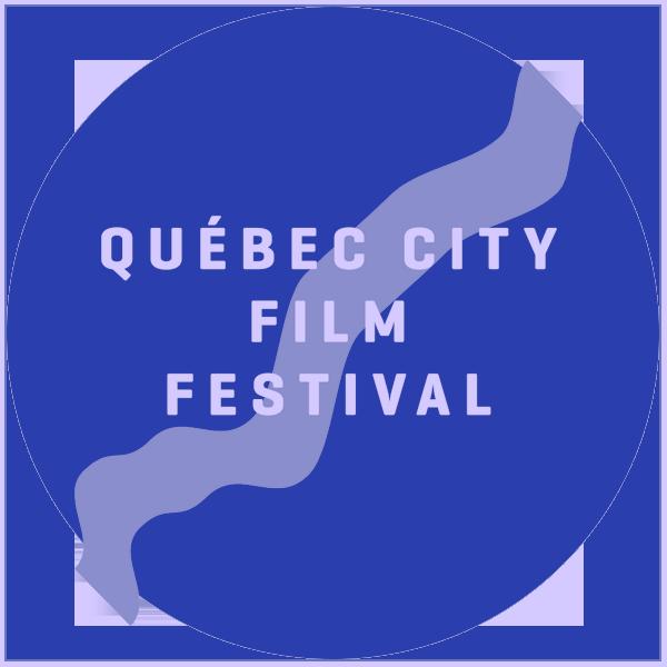 Québec City Film Festival