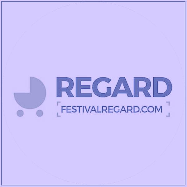 REGARD - Saguenay Intl Short Film Festival