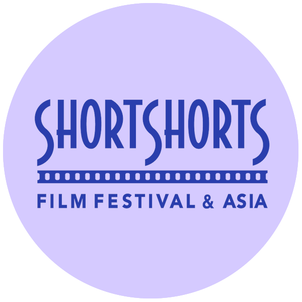 Short Shorts Film Festival & Asia
